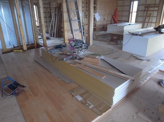 flooring_110426-1.jpg
