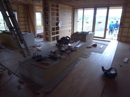 flooring_110426.jpg