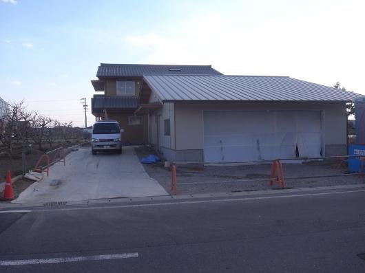 zenkei_110331-1.jpg