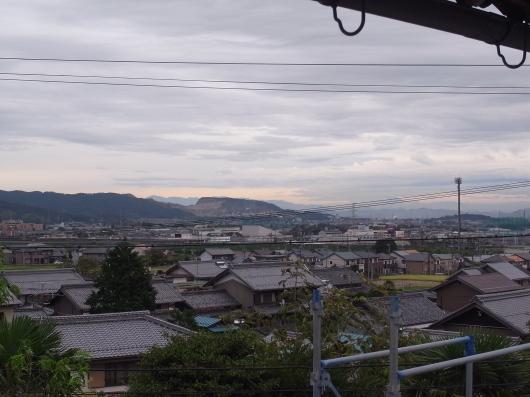 enkei_100924.JPG