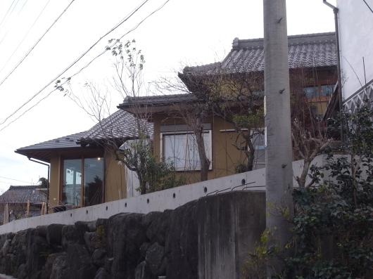 kitagawa_101207-1.jpg
