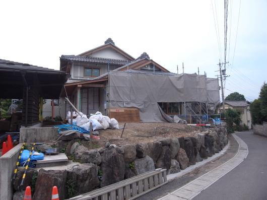 nokiura_101019-1.jpg