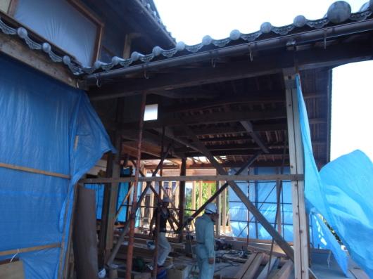 senmen_100722-2.JPG